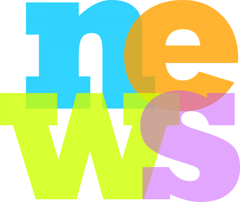 News Mentions