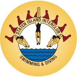 Staten Island Interclub Logo