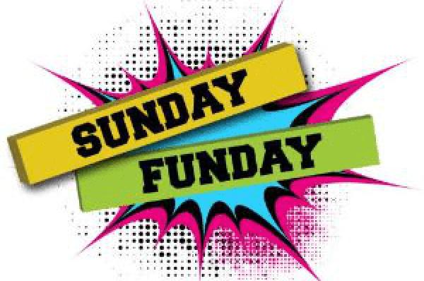 Hillside Sunday Funday